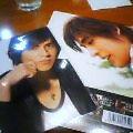 vic-DVD