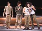 F4_hongkong_concert