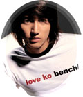 jerry_bench-2001