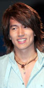 chikoさん ありがと~(^o^) jerry_enttom-20050923