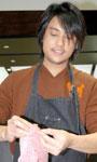 ken-20060105-sina